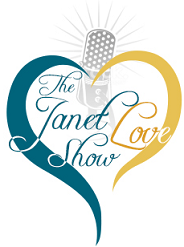 Dr. Elaine Ferguson's Show Page on The Janet Love Show