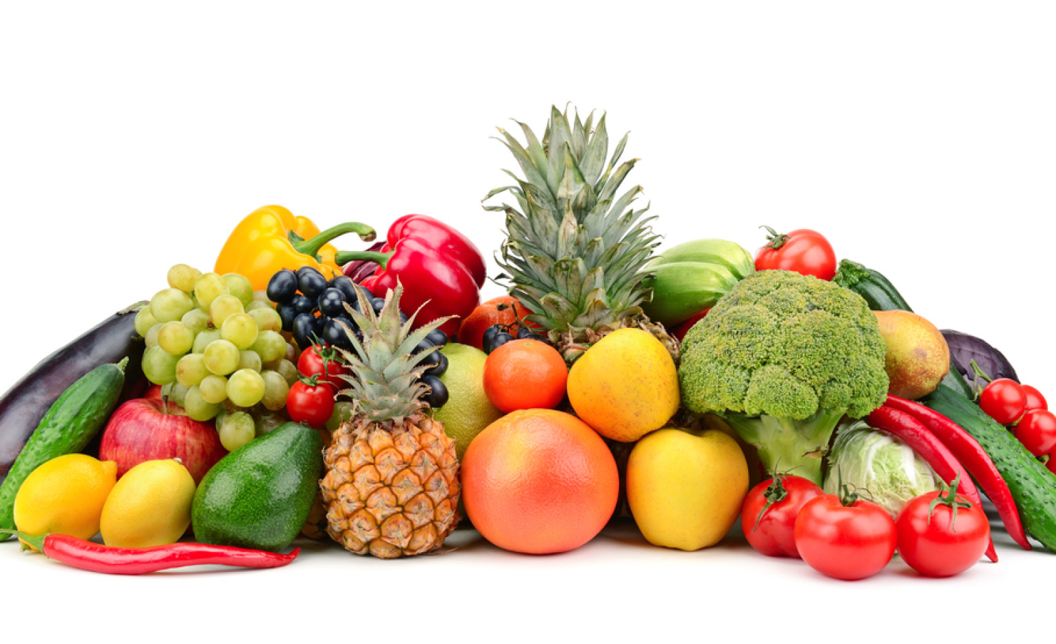 Fruits and vegetables dr elaine fruits and vegetables thecheapjerseys Images