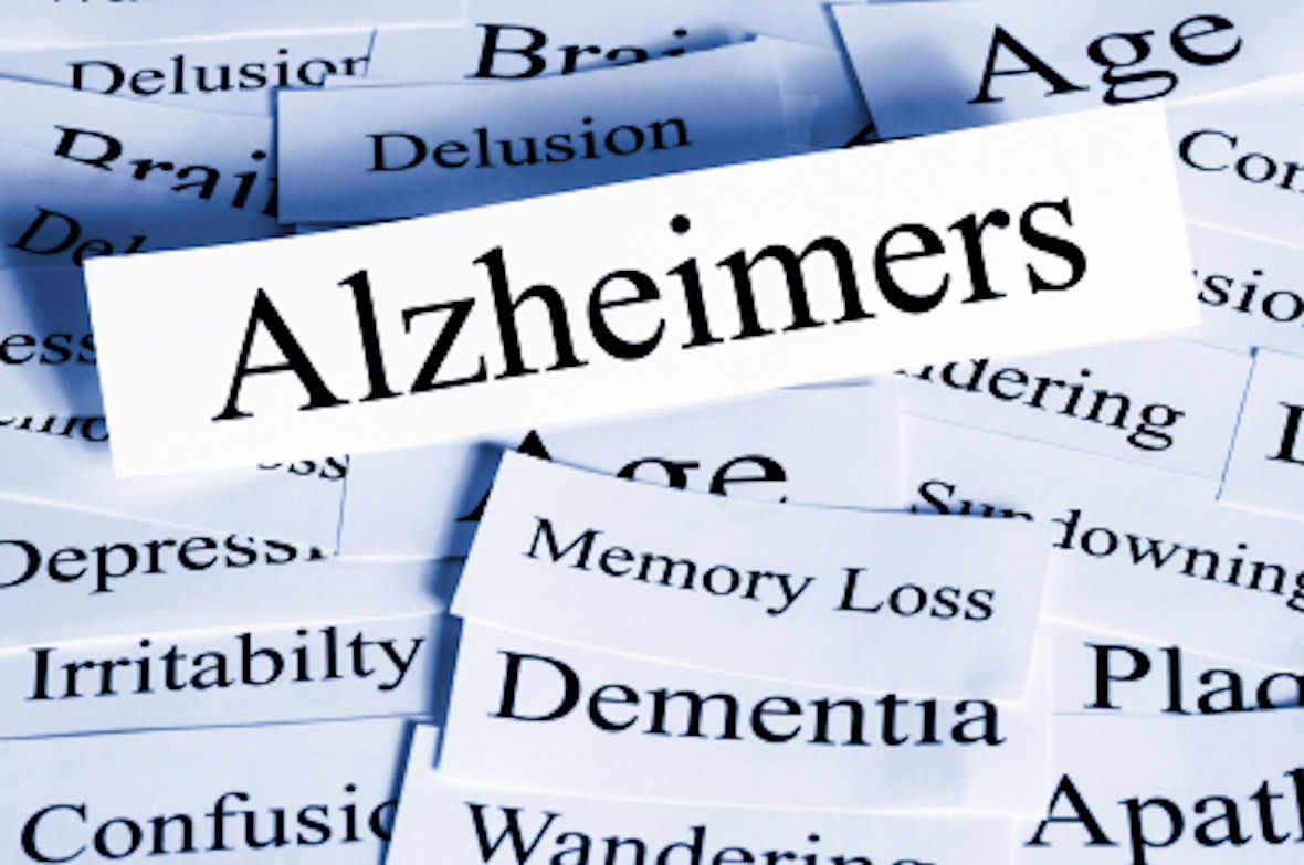 Do Negative Beliefs About Aging Increase the Risk of Developing Alzheimer's Disease?
