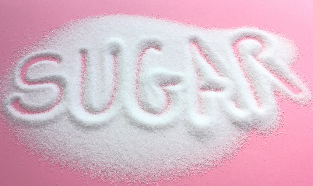 Breast Cancer Linked to High Dietary Sugar Intake