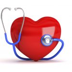 Are You Unnecessarily Increasing Your Risk of Developing Heart Disease?