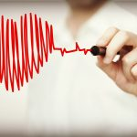 Heart Attacks Affecting Younger People