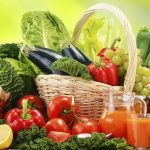 A Healthy Plant-Based Diet Substantially Reduces Type 2 Diabetes Risk