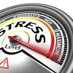 Chronic Stress Helps Cancer Spread Throughout the Body