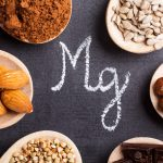 Why A Common Mineral Deficiency Is Linked to Chronic Diseases