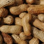 Peanuts Benefit Heart and Blood Vessel Health