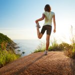 Can A Vitamin Replace Exercise?