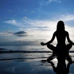 New Meditation Health Benefits Discovered