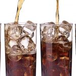 Diet Soda Linked to Serious Health Conditions