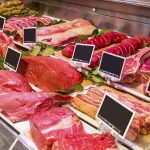 Is Red Meat A True Heart Disease Risk Factor?