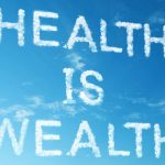 New Year, New You-How to Jump Start Your Health