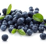 Fruit Concentrate Improves Brain Function