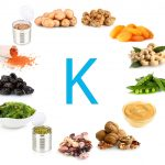 Mineral Rich Fruits and Vegetables Latest Superpower? Lowering Blood Pressure