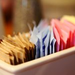 Low-calorie Sweeteners Promote Fat Accumulation
