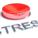 Researchers Discover A Hidden Stress Benefit