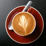 Coffee Reduces Multiple Disease Risks
