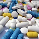 Why Is Outpatient Antibiotic Over-prescribing Rampant?