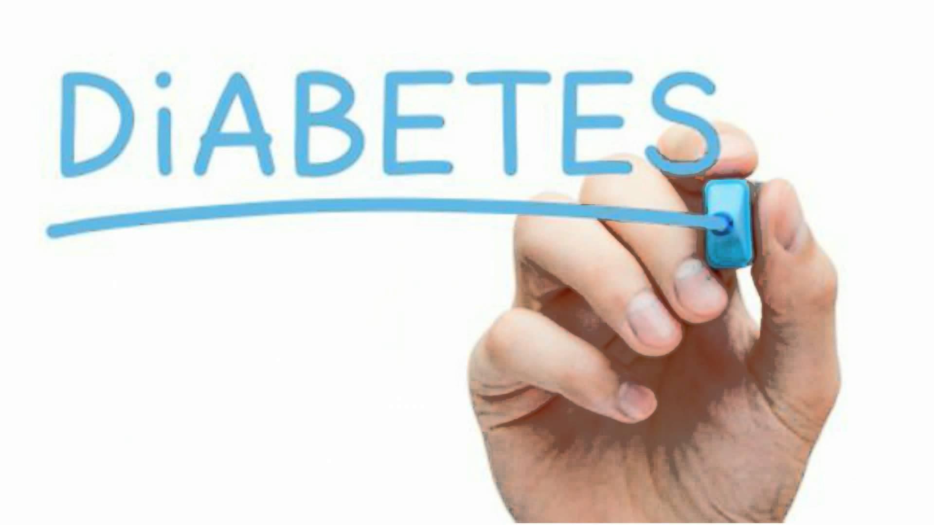 Is Reversing Diabetes Possible?