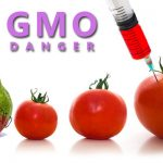 Former Pro GMO Scientist Changes His Mind!