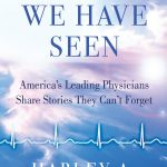 Do You Believe In Miracles? These Doctors Do!