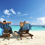 Want to Easily Improve Your Health? Take a Vacation or Meditate!
