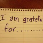 How Daily Gratitude Impacts Your Health