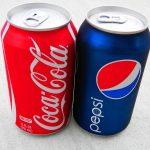Why Did Coca-Cola, PepsiCo Fund 96 Health Organizations?