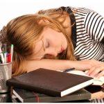 Short-term Sleep Deprivation Alters Heart Functioning