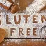 Gluten-free Diet's Unknown Health Risks