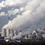 How to Stop Air Pollution Damage