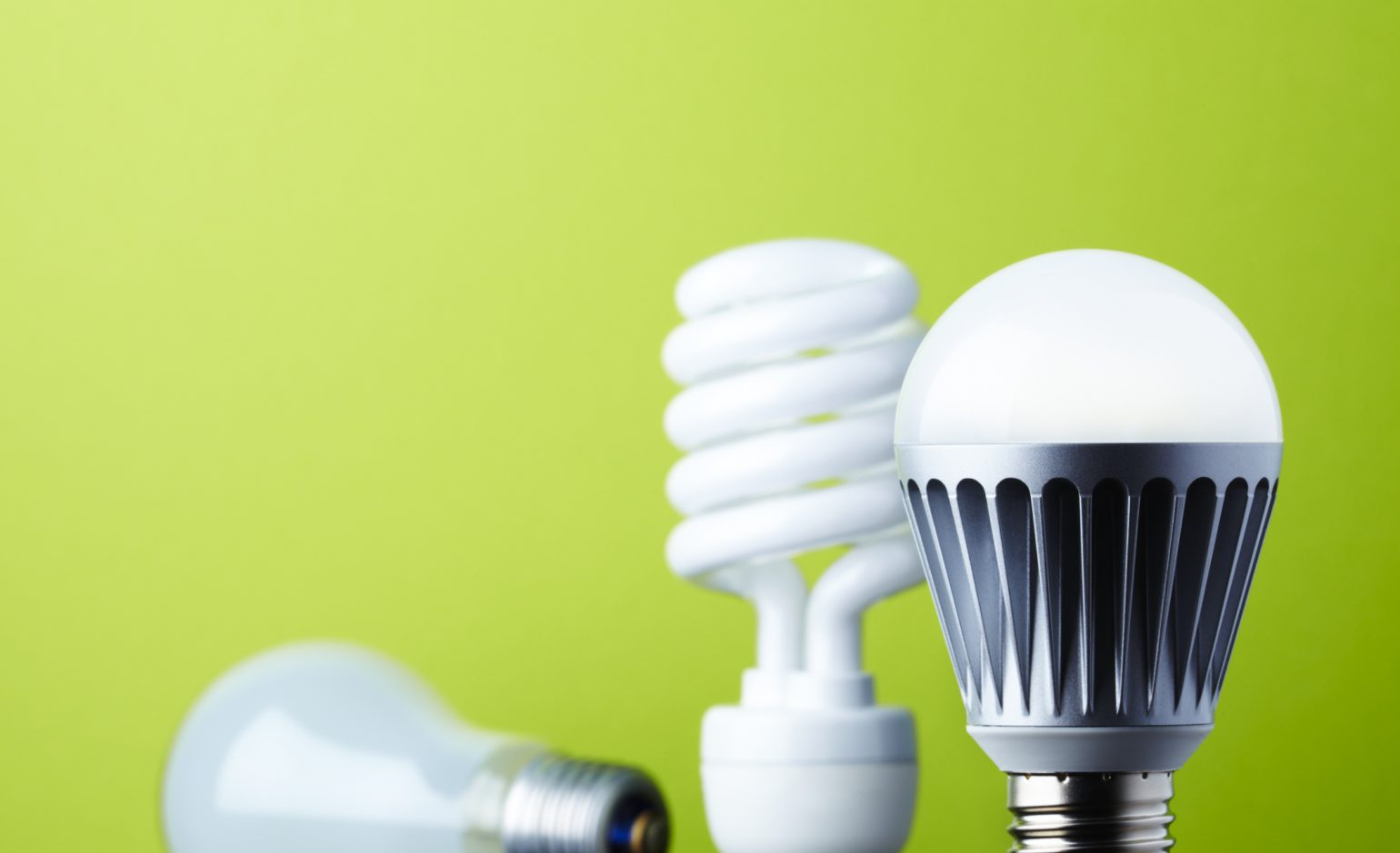 Environmental health dr elaine Light bulbs energy efficient