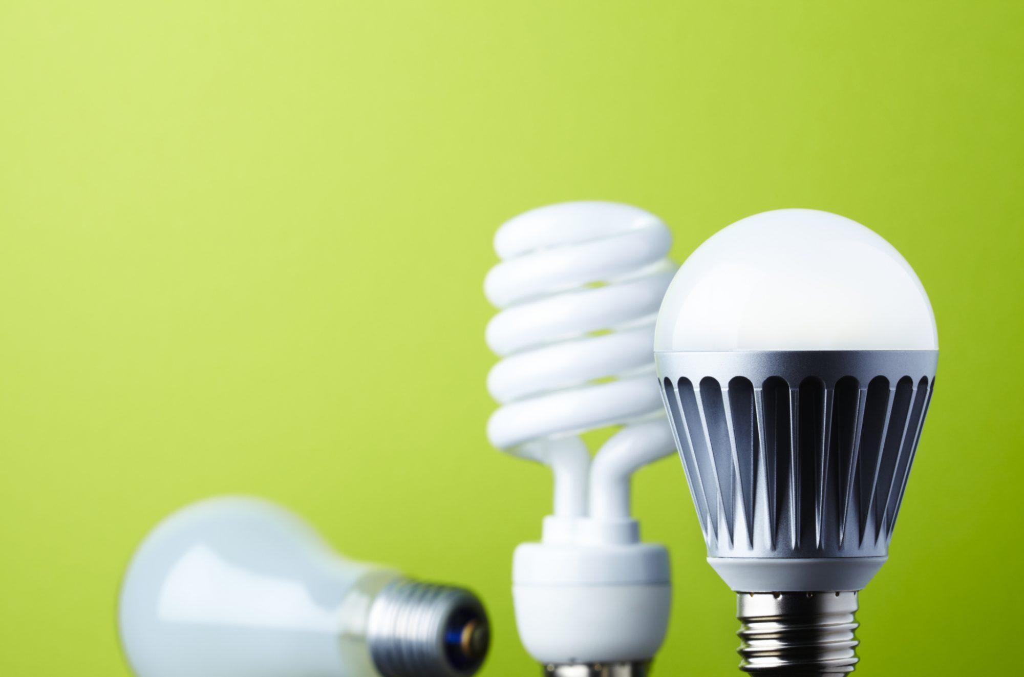 The Hidden Risk Of Energy Efficient Light Bulbs Dr Elaine