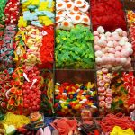 Another Reason to Avoid Processed Foods Including Candy