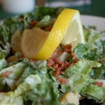 Daily Leafy Greens May Slow Cognitive Decline