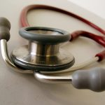What Would You Do If Your Doctor Won't Listen? Part 2: Dr. Elaine's Personal Story