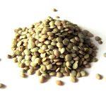 Lentils Significantly Decrease Blood Sugar Levels