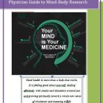 Physician Guide to Mind Body Research
