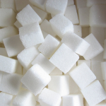 The Sugar Cover-Up Part 1: Why Did Scientists Reject Evidence that Led to the Global Obesity & the Rise of Chronic Diseases