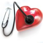 Want a Healthy Heart? Study Underscores Heart Benefits of Lifestyles