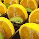 Metabolic Syndrome Patients Need More Vitamin C